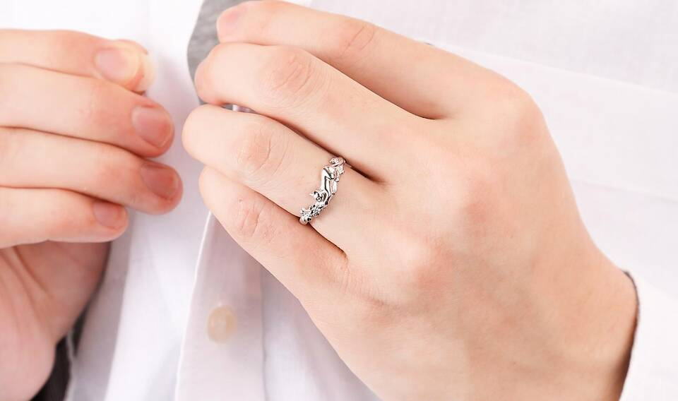 https://neko-takaramono.jp/wp-content/uploads/2020/08/nekojewelry_marriagering_14_t.jpg